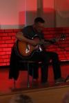 thumbs 133 VI Koncert Charytatywny