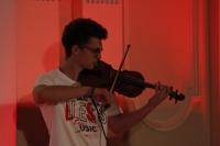 thumbs 154 VI Koncert Charytatywny