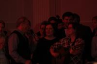 thumbs 171 VI Koncert Charytatywny