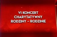 thumbs 2 VI Koncert Charytatywny