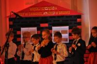 thumbs 23 VI Koncert Charytatywny
