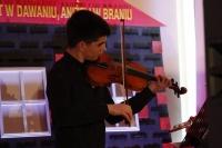 thumbs 44 VI Koncert Charytatywny
