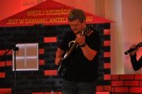 thumbs 82 VI Koncert Charytatywny
