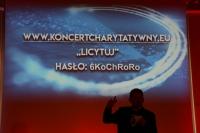 thumbs 9 VI Koncert Charytatywny