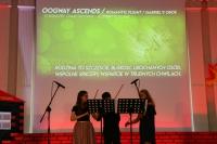 thumbs 90 VI Koncert Charytatywny