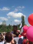 thumbs 60333207 872710906412020 2736622684199714816 n Inauguracja nawiedzenia Obrazu Jasnogórskiego w archidiecezji poznańskiej