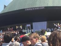 thumbs 60338848 872711296411981 3092249876138819584 n Inauguracja nawiedzenia Obrazu Jasnogórskiego w archidiecezji poznańskiej