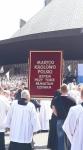 thumbs 60552175 872710939745350 227965005666975744 n Inauguracja nawiedzenia Obrazu Jasnogórskiego w archidiecezji poznańskiej