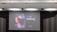 thumbs 4 Udział w wykładzie na Uniwersytecie Medycznym