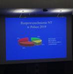 thumbs img 20190915 011624 Udział w wykładzie na Uniwersytecie Medycznym