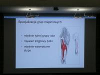 thumbs thumbnail img 20190924 123432 Wykład z ortopedii na Uniwersytecie Medycznym