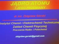thumbs 75472769 548539585879378 499851154356699136 n Udział w wykładzie otwartym na Politechnice Poznańskiej