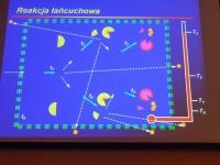 thumbs 76682367 581209206019436 4620517308706586624 n Udział w wykładzie otwartym na Politechnice Poznańskiej