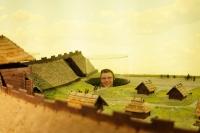 thumbs dsc01143 Wizyta Holendrów