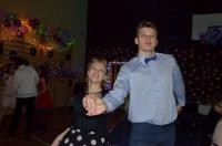 thumbs dsc 9607 Studniówka 2015