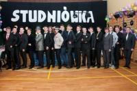 thumbs st tb 097 Studniówka 2015