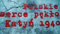 "thumbs kk Gratulujemy Laureatce! Konkurs ""Polskie serce pękło. Katyń 1940"""