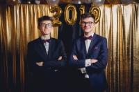 thumbs studniowka ksw 2019 175 Zabawa studniówkowa 2019