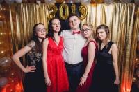 thumbs studniowka ksw 2019 243 Zabawa studniówkowa 2019