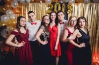 thumbs studniowka ksw 2019 244 Zabawa studniówkowa 2019