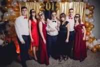 thumbs studniowka ksw 2019 279 Zabawa studniówkowa 2019