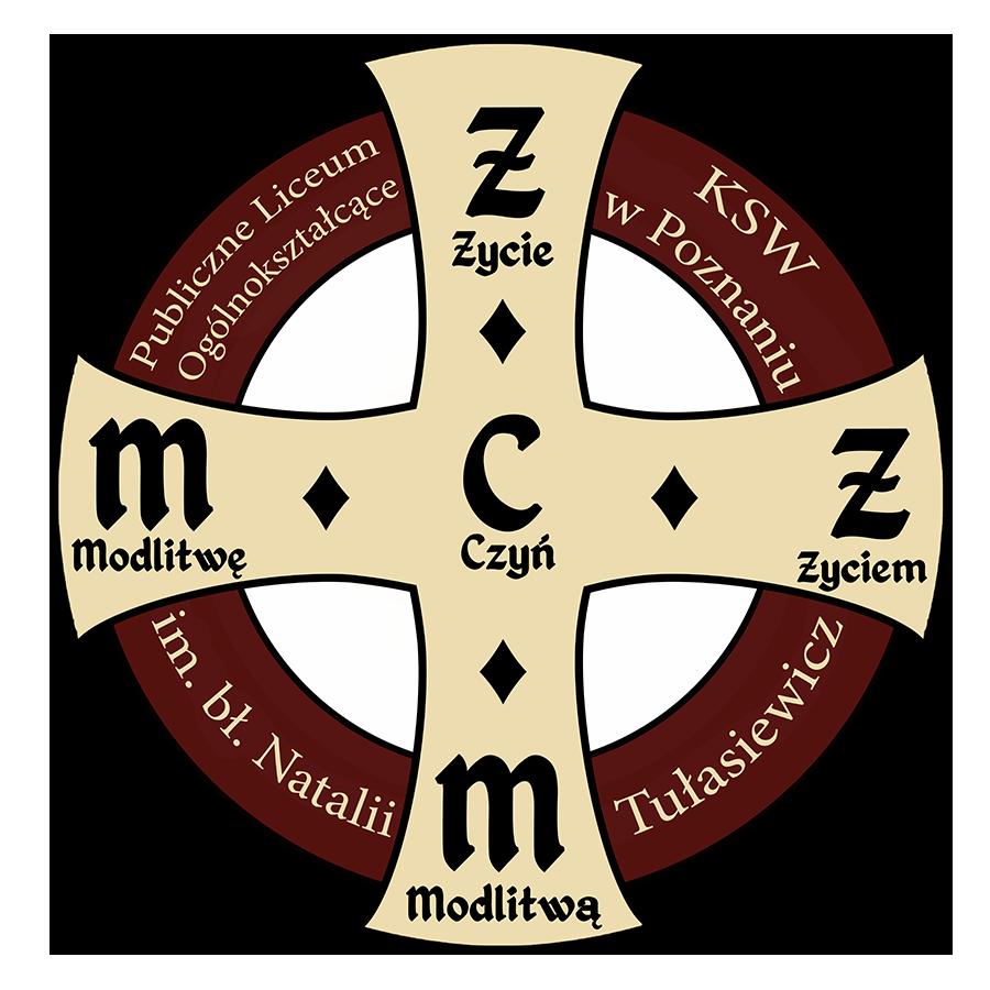 logo Hymn szkoły