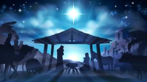 boze narodzenie tajemnica wiary sprawdz co z niej rozumiesz quiz 300x169 Boże Narodzenie 2020